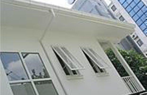 фото Ibrik Resort In The City Bangkok 769384282