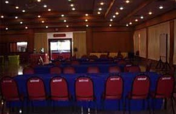 фото Lopburi Residence 769384432