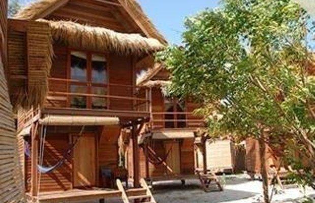 фото Castaway Resort 769385245
