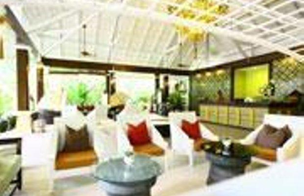 фото Krabi La Playa Resort 769385797