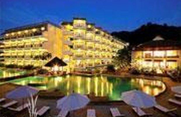 фото Krabi La Playa Resort 769385798