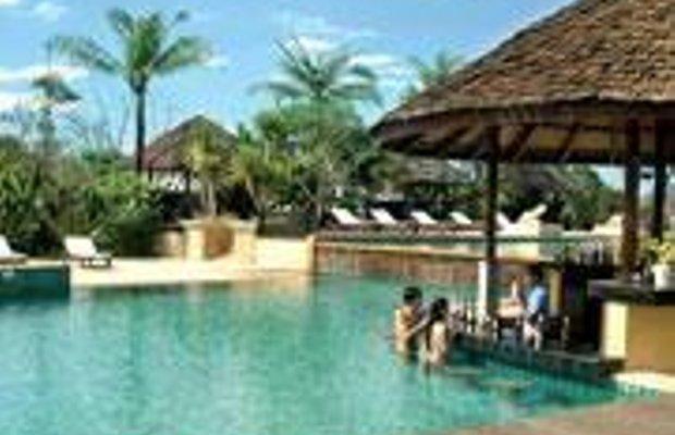 фото Krabi La Playa Resort 769385801
