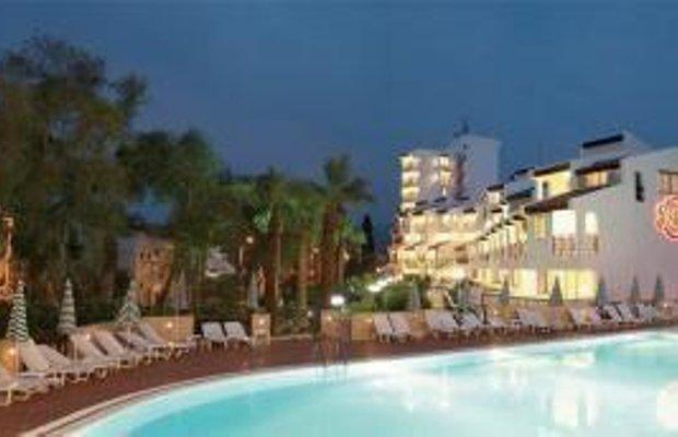 фото Sentinus Hotel 769391543