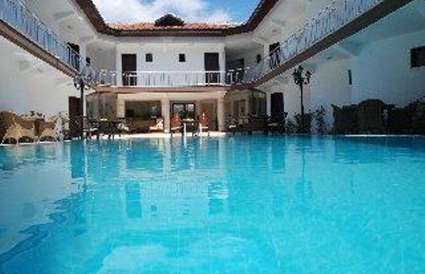 фото Hotel Palme 769392479