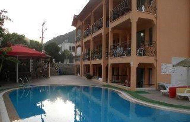 фото Sun Village 769393248