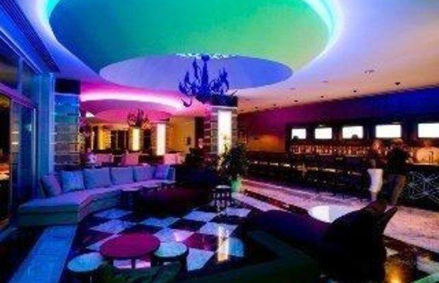 фото Q Premium Resort 769393434