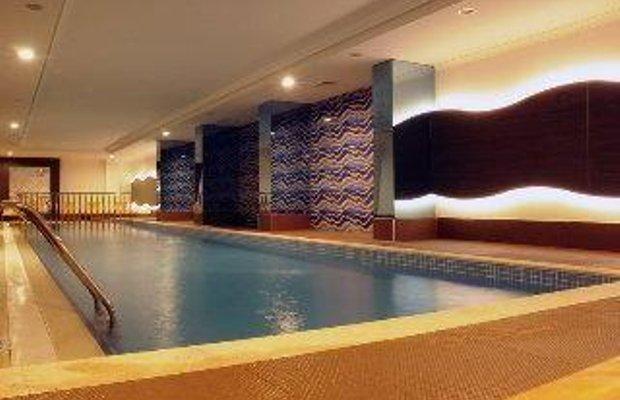 фото Q Premium Resort 769393436