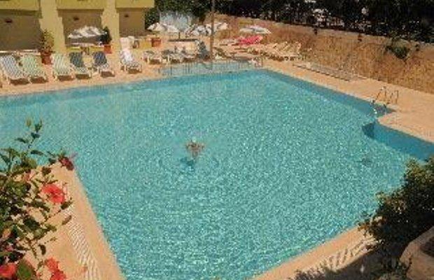 фото Kami Hotel 769393700