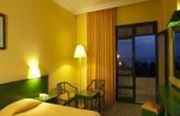 фото Miramare Queen Hotel Antalya 769394466