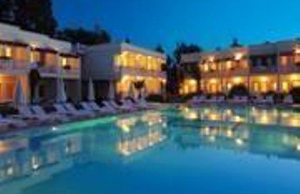 фото Club Aqua Ortakent Hotel 769395895