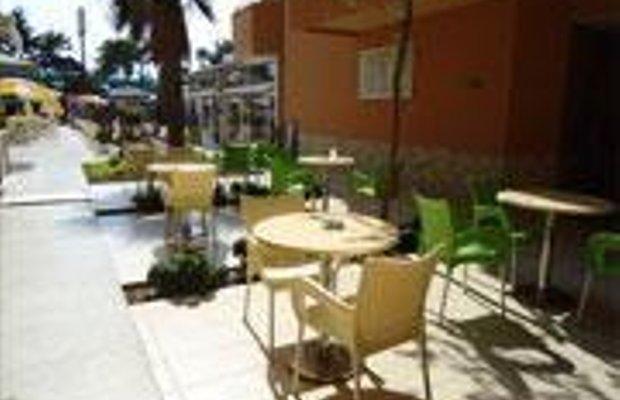 фото Merlin Beach Hotel 769395965