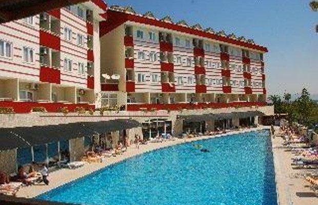 фото Desiree Resort 769397297