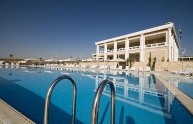 фото Fenerbahce Incek Hotel-Banquet-Sport 769397882