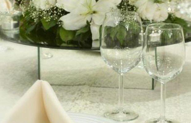 фото Fenerbahce Incek Hotel-Banquet-Sport 769397886