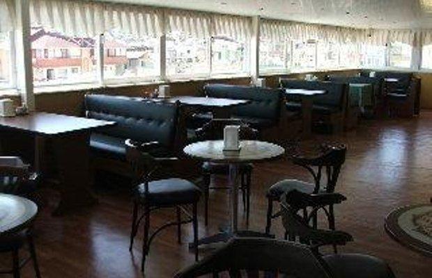 фото Kleopatra Saray Hotel 769398324