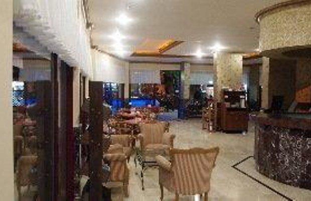 фото Sailor Apart Hotel 769398471