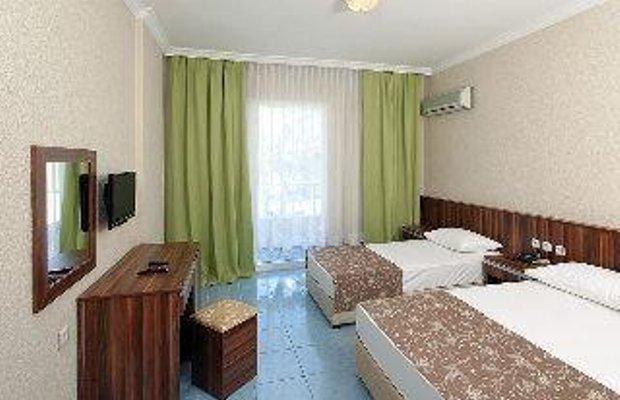 фото Vela Hotel 769398609