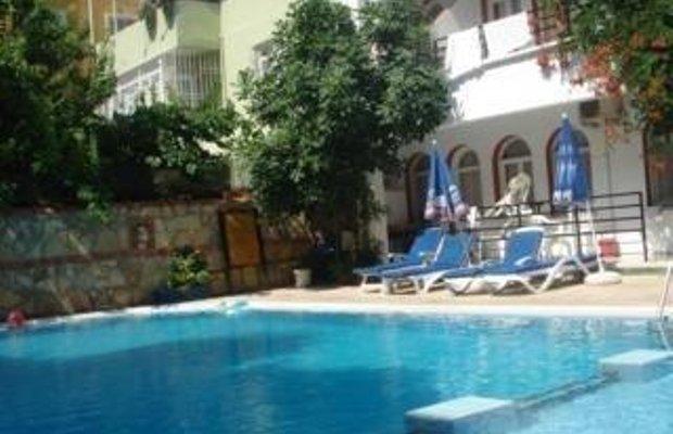 фото City Hotel 769399441