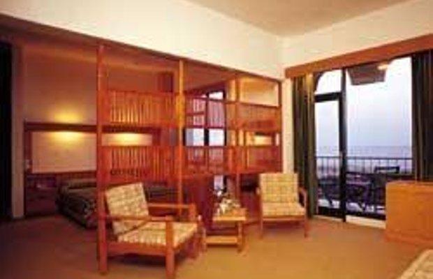 фото Tayyarbey Hotel 769399952