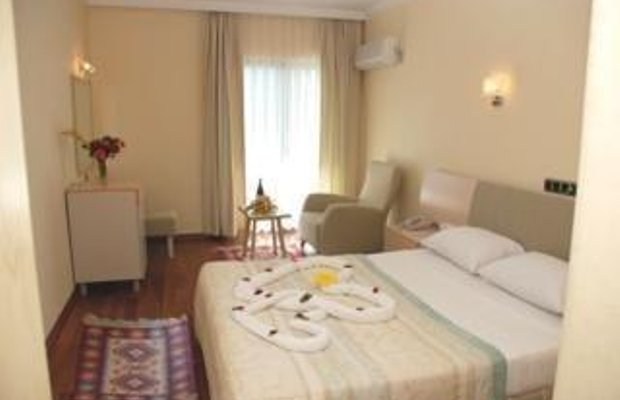фото Altin Orfoz Hotel 769401245