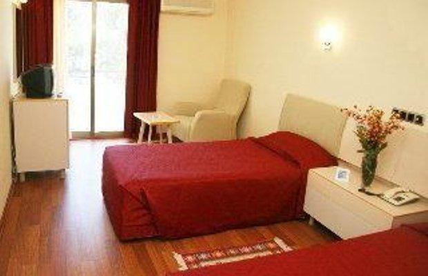 фото Altin Orfoz Hotel 769401246