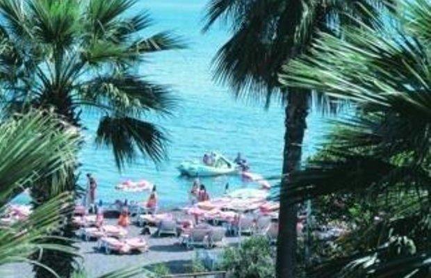 фото Karadeniz Hotel 769401722