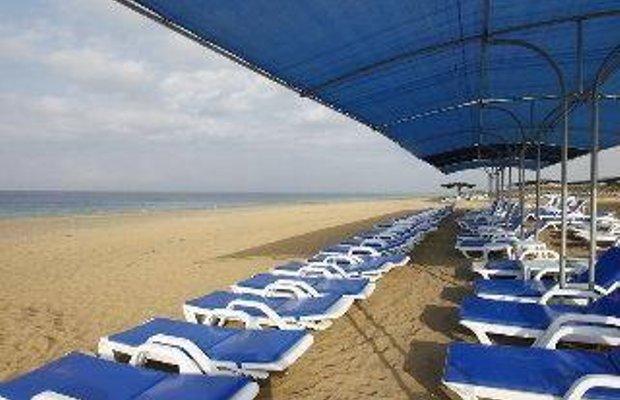 фото Cenger Beach Resort & Spa 769402031