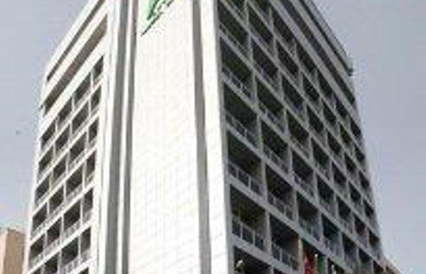 фото Mersin Hoteli 769403012