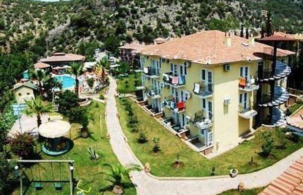 фото Majestic Hotel 769404696