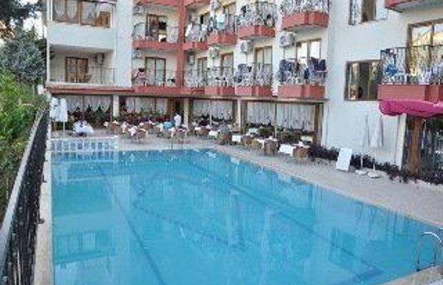 фото Inside Hotel 769406264
