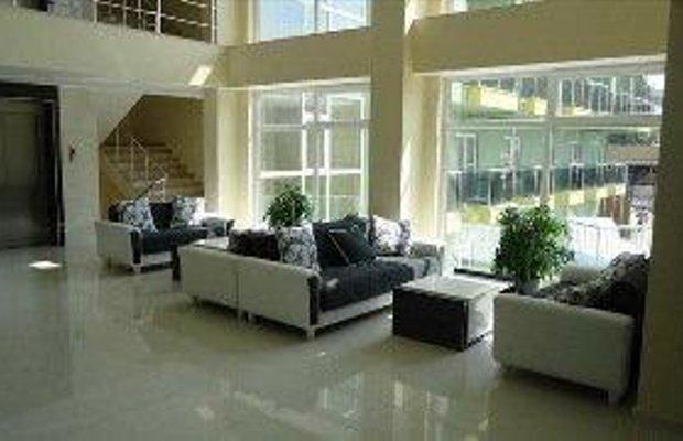 фото Tur&Tel Hotel 769408747