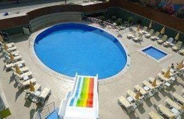 фото Tur&Tel Hotel 769408749