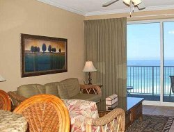 Pets-friendly hotels in Panama City Beach