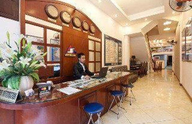 фото Moonshine Palace Hotel 769629175