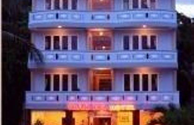 фото Thao Ha Hotel 769629949