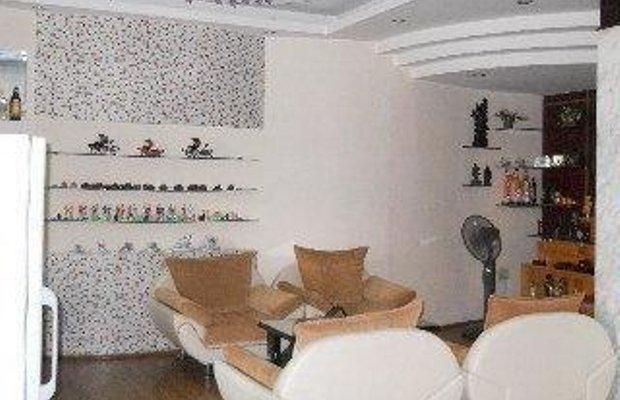 фото Thanh Lich Hotel 769630247