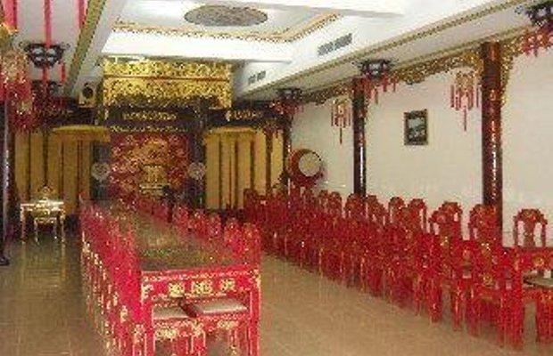 фото Thanh Lich Hotel 769630249