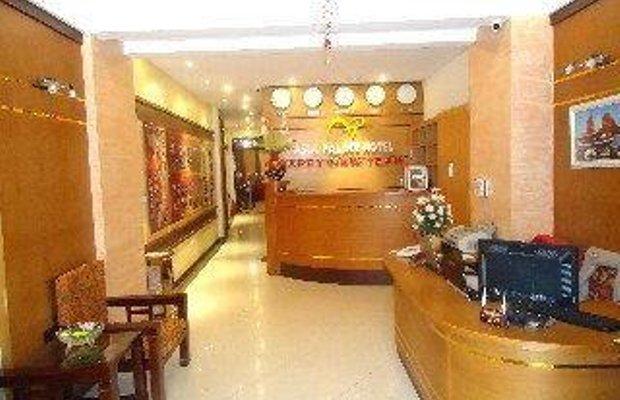 фото Moonshine Palace Hotel 769630678