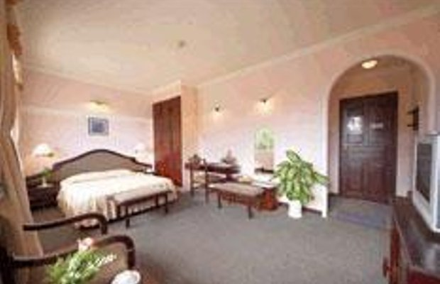 фото Golf 1 Hotel 769631216