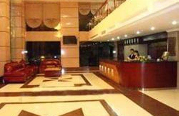 фото Thien Hai Hotel 769631695