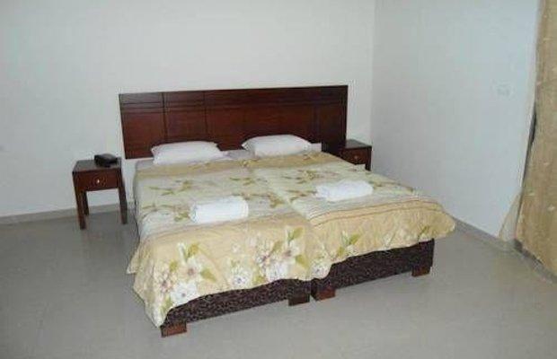 фото Holy Land Hotel 769670328
