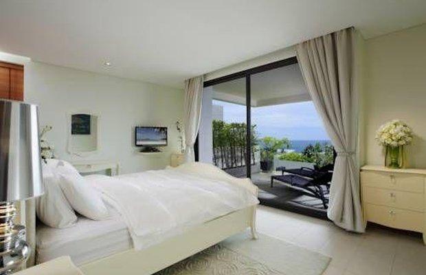 фото The Heights Phuket (B-88) 769678365