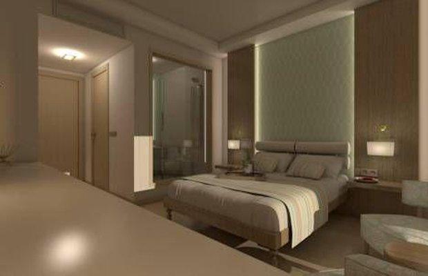фото Parion Hotel 769681409
