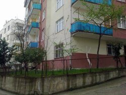 Pets-friendly hotels in Trabzon
