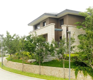 Zhongxin Jinling Hotel and Resort