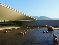 Top-10 of luxury Chile hotels