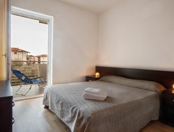 Pets-friendly hotels in Torbole