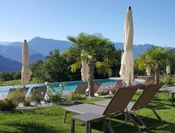 Sant'Antonio hotels with swimming pool