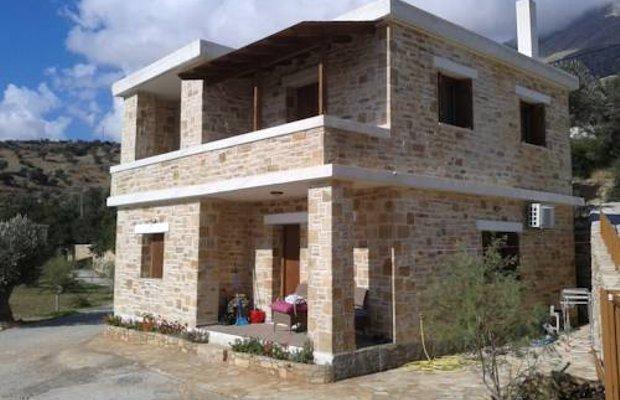 фото Petra Mare Villa 769762828