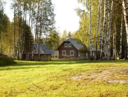Lithuania hotels with restaurants